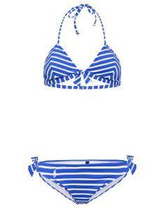 Polo Ralph Lauren Bikini