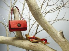 hermes passport - Affordable Indian Designer Handbags: Style at a Reasonable Price ...