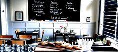 Madeleine : le nouveau café à adopter | Sortir à Lille et loisirs à Lille - Mother in Lille