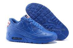 http://www.jordan2u.com/men-nike-air-max-90-running-shoe-282.html Only$53.00 MEN NIKE AIR MAX 90 RUNNING SHOE 282 Free Shipping!