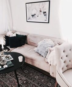#homedecor