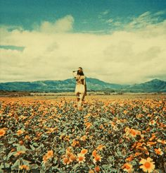 NEIL KRUG   Director + Photographer    Neil Krug's photography and directorial video work often touches on a rough,   vintage, psychedelic feel. In other work, he captures the simple beauty of   landscapes as well as the female form.    His body of work is a range of music videos & photography for such bands.