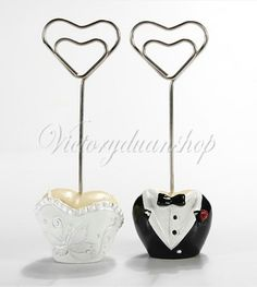 marque place pour les maris marqueplace marquetable wedding bride place card