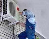 Kindly Contact For Air Conditioning Ac Service 9675833094 In