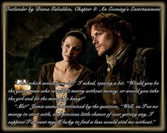From Outlander