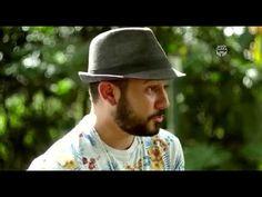Bráulio Bessa poema sobre a páscoa - YouTube