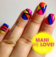 Mani we love