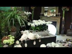 Finalist Beste Florist van België - Beau Terra (Keerbergen) - YouTube