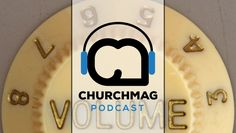 Have you thought about podcasting for your church or ministry? Eric Dye, Jeremy Smith and Phil Schneider share what they've learned about podcasting.