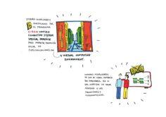 Visual Thinking_Mira Telecomunicaciones_Cisco_Virtual Computing Environment