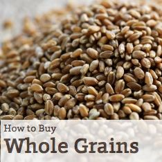 Is a #gluten-free diet good for everyone? Which #rice products are the most nutritious? Why do #oats and wheat germ belong in your pantry? Find out how to buy whole #grains, and add our picks to your healthy food shopping list. http://www.berkeleywellness.com/healthy-eating/food/article/how-buy-whole-grains?ap=2012
