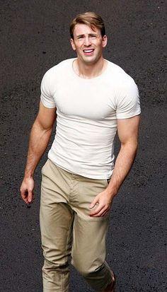 Captain_America-7-31-11-5.jpg