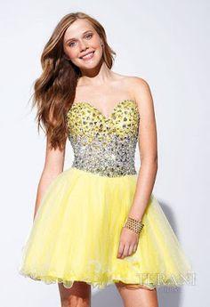 Vestidos para Debutantes Curtos - Modelos   Toda Atual