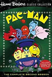 Pac-Man returns for a Power Pellet chomping second season of adventures, with some very special cast additions – teenage cousin PJ and the super-heroic Super-Pac! Together with the rest of the Pac Pac Man, Ghost Attack, Men Tv, Man Games, Second Season, Video Game Characters, Cartoon Characters, Classic Cartoons, Animation Series