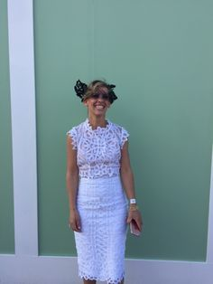 That's a wrap! Thanks for a sensational day! 🐎 amazing head piece by mua hair love ❤️ Melbourne Cup, Head Piece, Derby, Lace Skirt, Carnival, Lifestyle, Amazing, Skirts, Hair