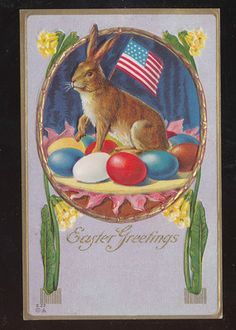Patriotic easter - Google Search