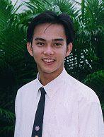 Poong Varavuth Boorapachayanon