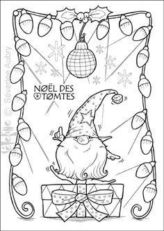 herr schneemann zu weihnachten ausmalbild malvorlage gratis   ausmalbilder/malvorlagen