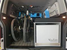 Shop - VanEssa mobilcamping Volkswagen & More Modular Camping Systems – VanEssa Mobilcamping Australia