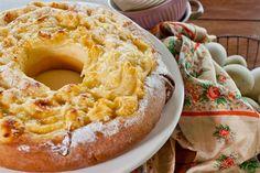Rosca de Pascua - revistamaru.com