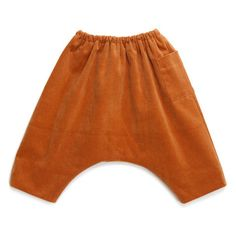 Hughs baby trouser – pomme- ummm, these would be so easy to make yourself