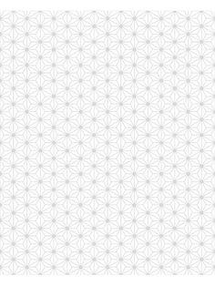 48 meilleures images du tableau papier noir blanc | Black paper ...