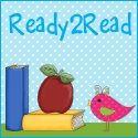 A reading program for preschoolers!!