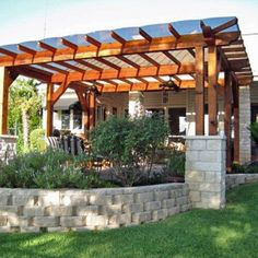 Attractive Patio Cover Design Ideas Backyard Patio Ideas Backyard Wood Patio  Covers Designs The   You Have A Big Selection Of Patio Layouts As Well As  Moti