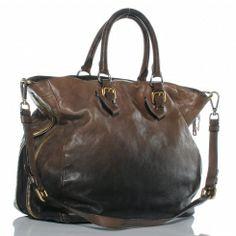 bags prada - prada eelskin jackie o bag, imitation prada purses
