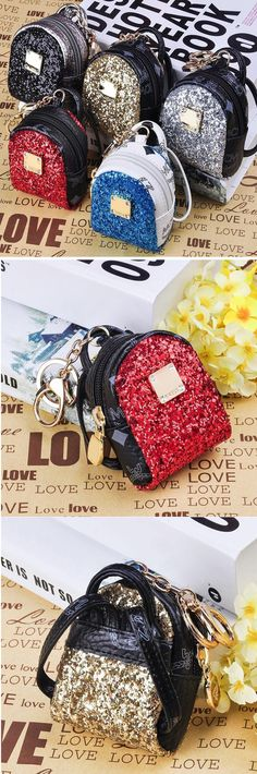Material:PU Leather Bag brand new with great quality; Key Pouch, Purse Wallet, Tote Purse, Women Accessories, Fashion Accessories, Winter Accessories, Travel Accessories, Mini Backpack, Backpack Bags