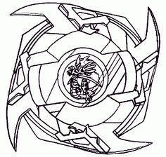13 Best Beyblade Images Coloring Pages Cartoon Coloring Pages