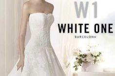 http://www.noviasgiorgiobatane.es/ - #Tiendas de #vestidosdenovia en #madrid  #Tiendas especializadas en #vestidos de #novia en #madrid  #GiorgioBatane #Bodas, #trajes, #novias