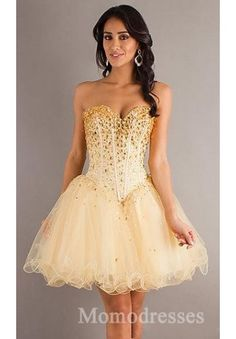 homecoming dresses prom dresses homecoming dress www.momodresses.com/momodresses26916_60223.html #promdress