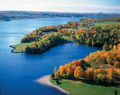 """From """"Top 10 Ways to See Fall in Technicolour"""" story by See New Brunswick on Storify — https://storify.com/SeeNewBrunswick/top-10-ways-to-see-fall-in-technicolour"""