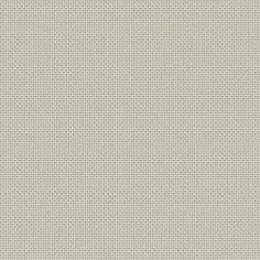 심플한 격자 무늬의 고급스러운 펄 무늬가 있는 심플하면서도 세련된 어두운 골드 그레이 컬러 벽지