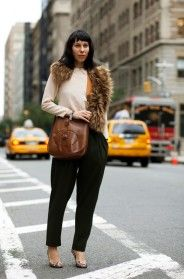 """""""So chic. Love the neutral palette."""" #Stylish"""