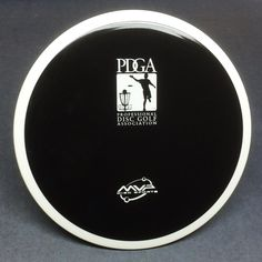 Looking Forward To A PDGA Membership This Year We Are Pleased Work