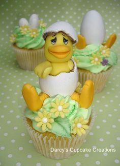 :) cupcake