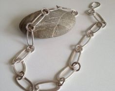 Sarah Lubbock Designs signature necklace by SarahLubbockDesigns
