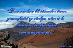 Tro: Dere må bare bli stående i troen. Dere, Send Me, Holy Spirit, Travel, Bible Verses, Holy Ghost, Viajes, Destinations, Traveling