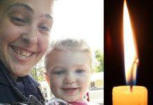 """O fetiță a murit """"uitată"""" de mamă în mașină, ore în șir! Femeia făcea amor cu șeful ei"""