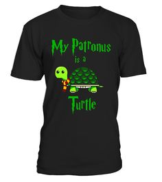 """# My Patronus is a Turtle Hot 2017 T-Shirt .  Special Offer, not available in shops      Comes in a variety of styles and colours      Buy yours now before it is too late!      Secured payment via Visa / Mastercard / Amex / PayPal      How to place an order            Choose the model from the drop-down menu      Click on """"Buy it now""""      Choose the size and the quantity      Add your delivery address and bank details      And that's it!      Tags: My Patronus is a turtle shirt., turtle…"""