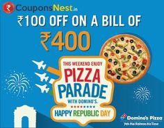 best dominos online coupon codes
