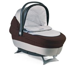 Home - Noua Luni Company Peg Perego, Outdoor Furniture, Outdoor Decor, Bassinet, Bed, Home Decor, Garden Furniture Outlet, Homemade Home Decor, Baby Crib