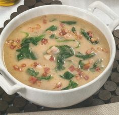 Sopa de Feijão-Manteiga - https://www.receitassimples.pt/sopa-de-feijao-manteiga/