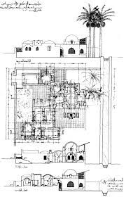 1300 Sq Ft House Plans With Bonus Rooms likewise 2 Bedroom House Plans furthermore Aa9719 furthermore 6329b17344e6892ec31a19d2935af433 further C3 2141 3139 8774 Floridian Floor Plan. on home planners floor plans