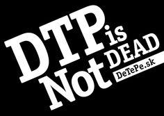 DeTePe [dtp] newsletter – informácia o novom článku - http://detepe.sk/detepe-dtp-newsletter-informacia-o-novom-clanku/