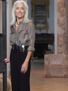 Locke Management | CYNTHIA TIPTON