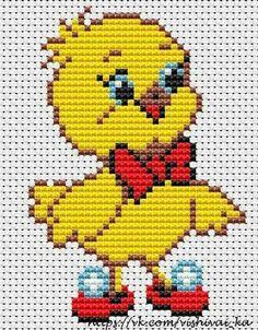Cross Stitch Sea, Cross Stitch Beginner, Cross Stitch Bookmarks, Cross Stitch Animals, Cross Stitch Kits, Modern Cross Stitch Patterns, Cross Stitch Designs, Diy Embroidery, Cross Stitch Embroidery