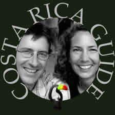 Costa Rican Gallo Pinto Recipe (Tico Beans and Rice)